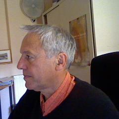 Berthoumieu Jean-Fra
