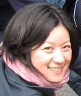 mayumi_suzuki