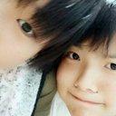 Akari (@0503_akari) Twitter