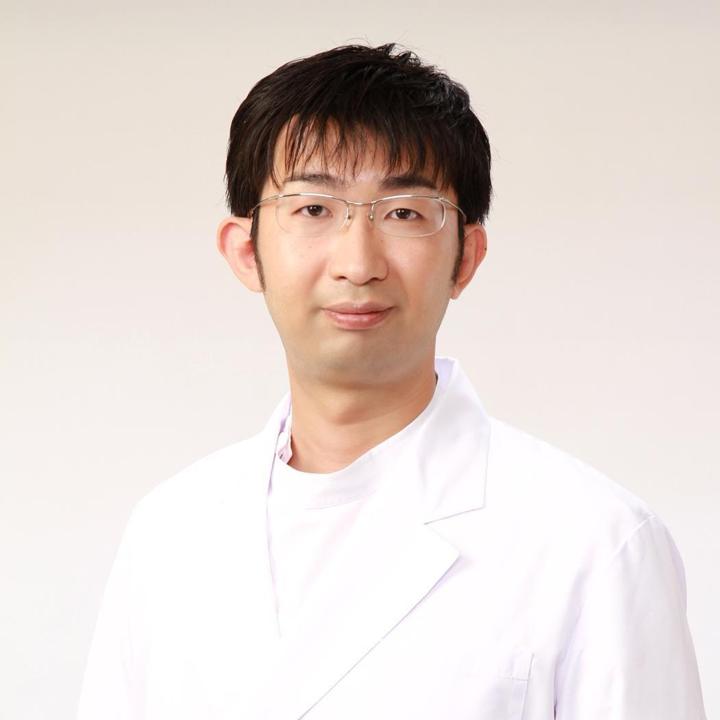 眼科専門医 平松類 (@hiramatsurui) | Twitter