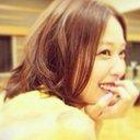 10DA  (@0817eri_ka_) Twitter