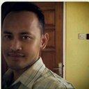 adi (@081249114049a) Twitter
