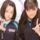 ✧あどれなりん✧ツイ禁 (@0528Pinkrere) Twitter