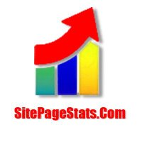 Site Page Stats