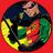 Robin 🚴♂️