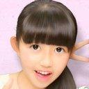 rarako* (@0999Rarako) Twitter