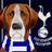 Spurs News Hound