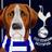 Spurs News Hound twitter profile