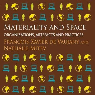 Materiality & Space