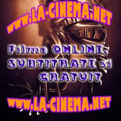 Filme online gratuite