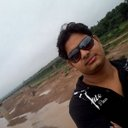 Vikas Mohan (@5763444v) Twitter