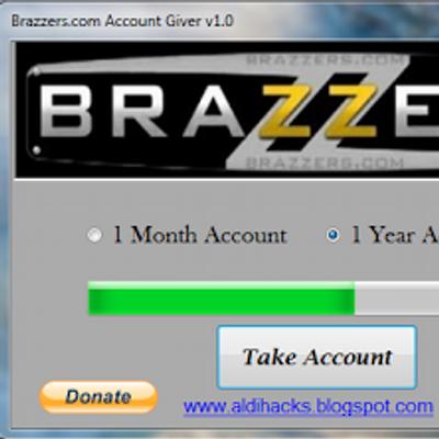 Free Brazzers Passes