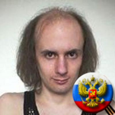 заподлянские фото знаменитостей