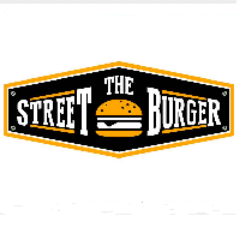 @TheStreetBurger