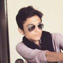 vijay udit (@0102udit) Twitter