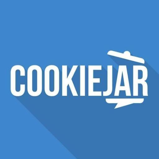 @CookieJarBD