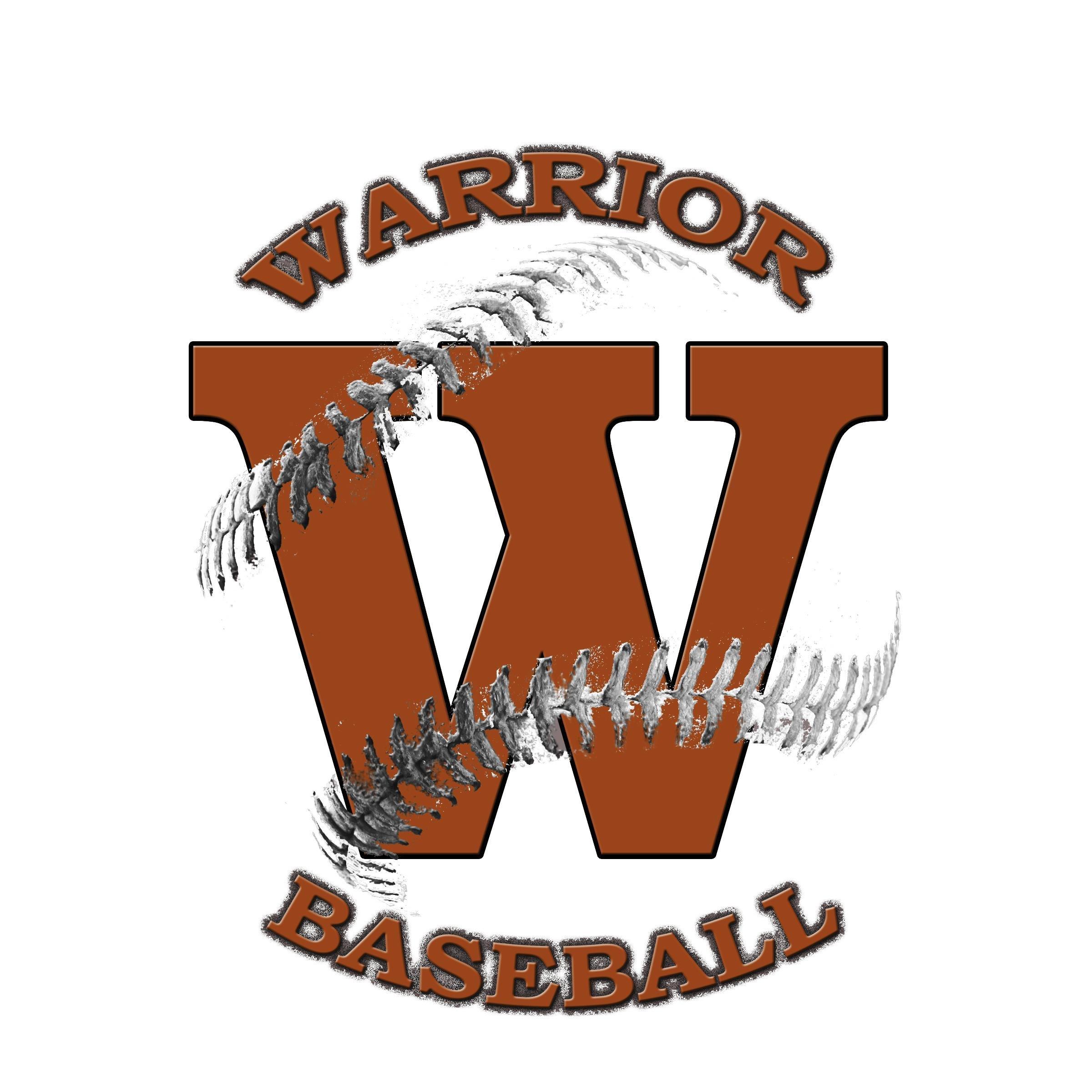 Westwood Baseball Wwoodbaseball Twitter