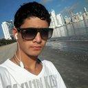 Gabriel Henrique (@096Gabrtiel) Twitter
