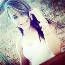 Fernanda Souza (@13eb67ae445f428) Twitter