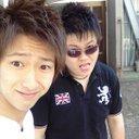 斉藤健太 (@0108_trk) Twitter