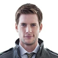 Ryan McPartlin | Social Profile