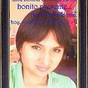 Lizde D. Chalco (@05Lizde) Twitter