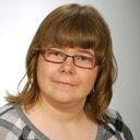Kamila Biernacka (@13biernacka) Twitter
