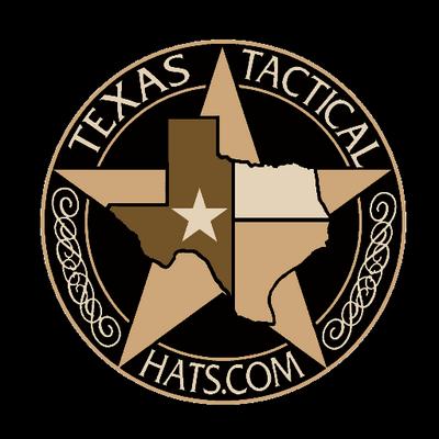 Texas Tactical Hats ( TxTacticalHats)  876b5613002