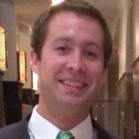 Jonathan Rupp (@Jrupp873) Twitter profile photo
