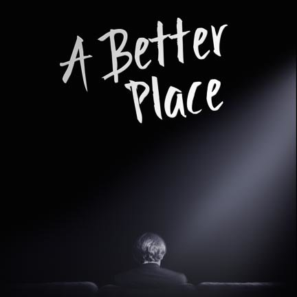 A Better Place (@ABPMovie) | Twitter