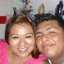 LEYDI SAN LUCAS HDEZ (@13YDI) Twitter
