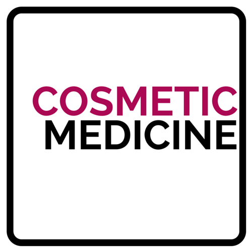 COSMETICMED Social Profile