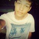 Edinael Vieira (@09Edinael) Twitter