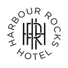 @HarbourRocksSyd