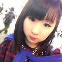miku (@0325_fmb) Twitter
