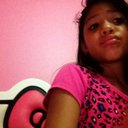 haily sanchez (@05_haily) Twitter