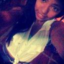 ♥ Mymy ♥ (@13camia) Twitter