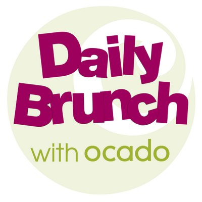 Daily Brunch | Social Profile