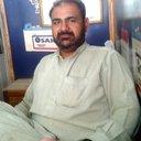 NOOR AHMED ASHFAQ (@1976NOOR2014) Twitter