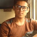 muhammad (@03123664392a) Twitter