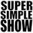 Super Simple Show