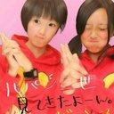 Meeeee♡ (@0303_mnm) Twitter