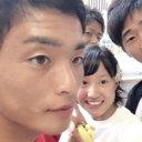 緒方理人 (@0919Ogamasa) Twitter