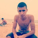 Abdel-KariM elKobri (@0095of) Twitter