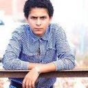 mohamed (@01096101771) Twitter