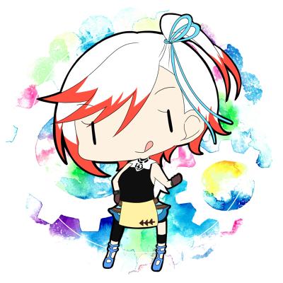 kanemaki_c