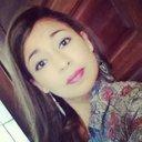 camila souza (@0803_55) Twitter