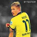 FOOTBALL ♔. (@11SportsLM) Twitter