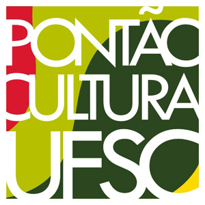 @pontaoufsc