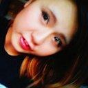 Ayaka. (@032110969) Twitter